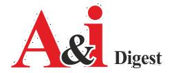 A&I Digest