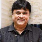 Amit Danait