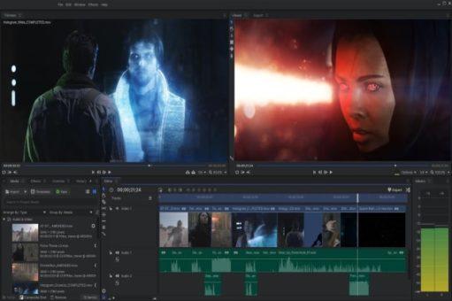 Animation & VFX Software-min
