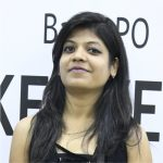 Aparna Agrawal