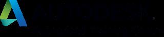 AutoDesk Authorised Training Center-tta
