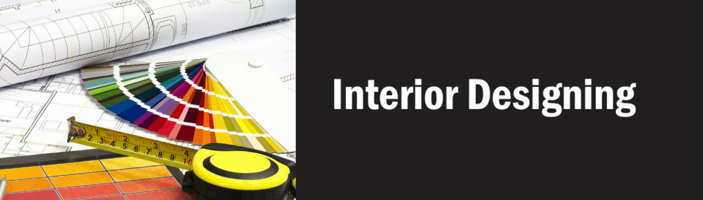 Diploma In Interior Designing Times And Trends Academy India