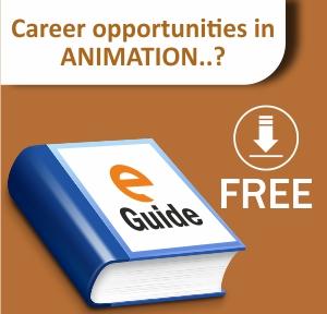 3d animation course e guide
