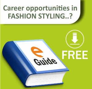 Fashion Styling Course E-guide