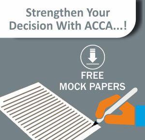 acca course e guide download