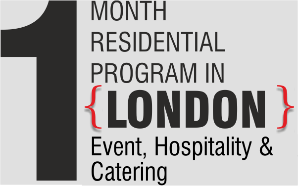 Event-Hospitality-Catering