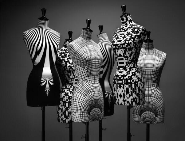 Fashion Business course
