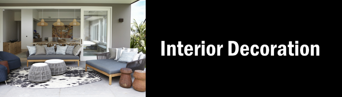 Interior Decoration And Styling Courses Times And Trends Academy India