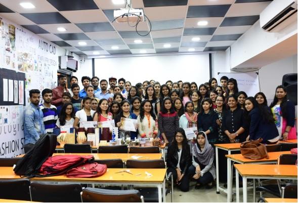 Meri Pehchaan - a Scholarship3