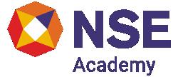 NSC Capital Market