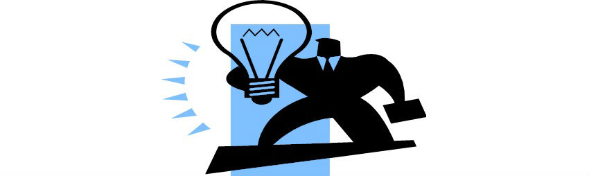 Interior Designing Course Plan Your Own Business