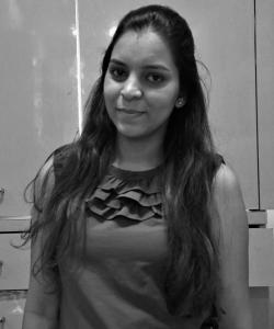 Shivani Chikhalkar