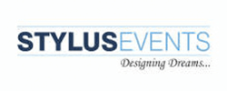 stylus events