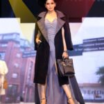 Artha Fashion Show – 2019