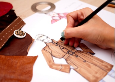 Fashion Design Course