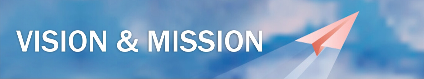 Vision And Mission Of TTA