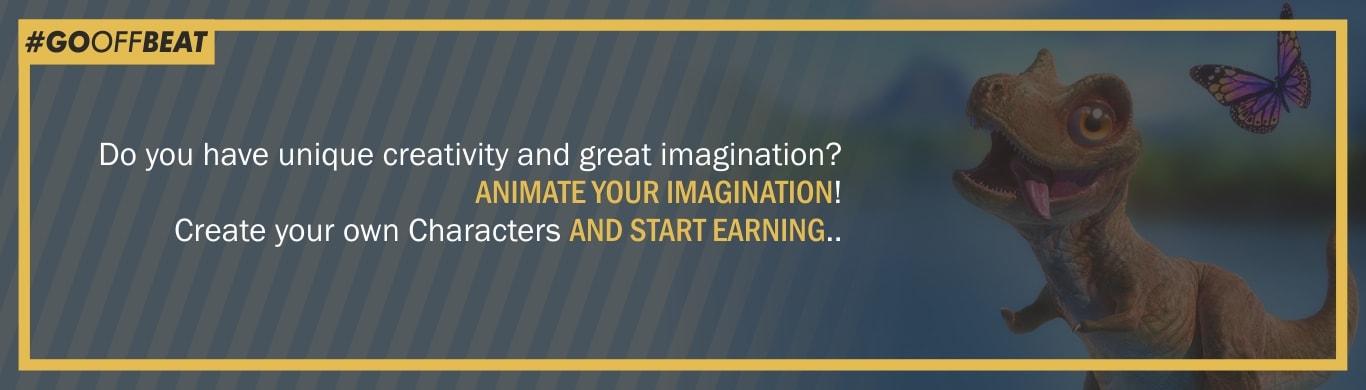 3d animation courses