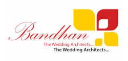 bandhan the wedding architect