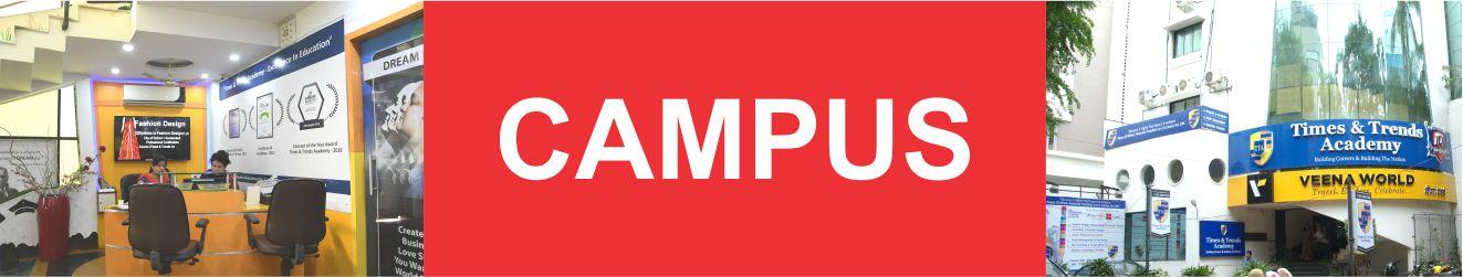 TTA Campus