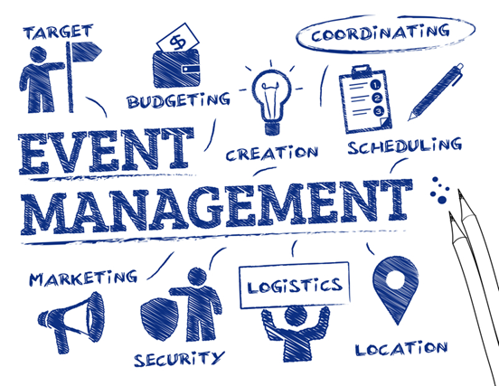 Why Join an Event Management Institute?