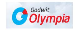godwit-entertainment