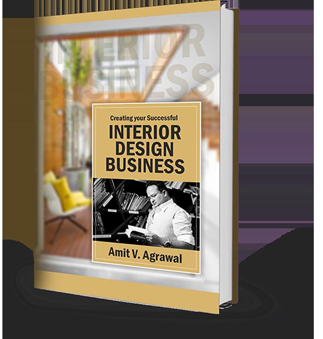 Interior Handbook