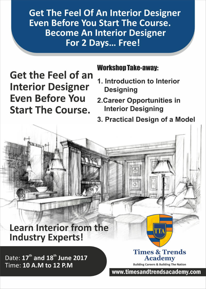 92 Free Interior Design Workshops Home Interior Design Schools Photo Of Exemplary School