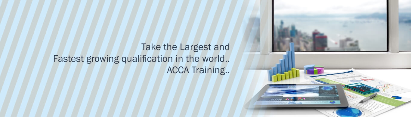 ACCA Training